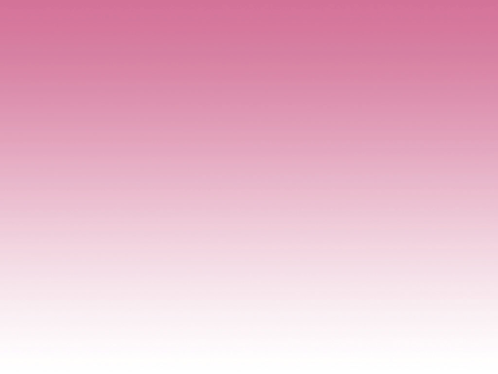 pinkgradient_new